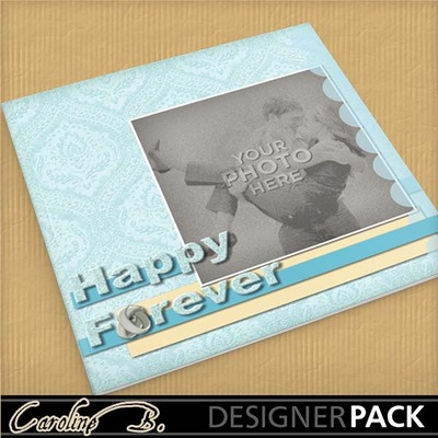 Happy_forever_12x12_pb-book
