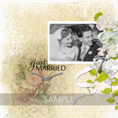 Whiteweddingsample_2