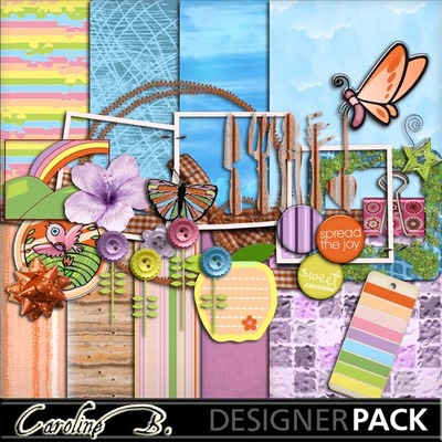 Joy_spring_bundle_3