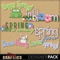 Hopspring_wa_small