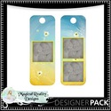 Bookmarks15-001_small