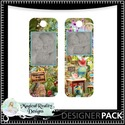 Bookmarks16-001_small