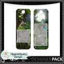 Bookmarks20_small