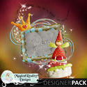 40_pg_fairybday_book-001_small