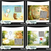 5x7printablecard-bundle1_medium