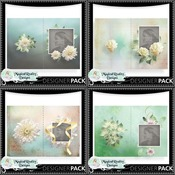 5x7printablecardbundle2-prev_medium