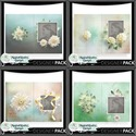 5x7printablecardbundle2-prev_small
