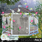 40_pg_inmygarden_book-001_medium