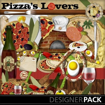 Pizzalovers_prev_1