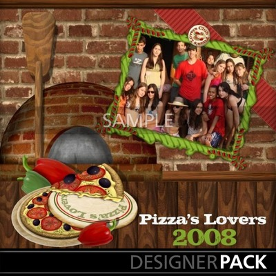 Pizzalovers_prev_4