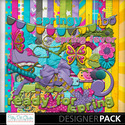 Pdc_mm_springy-kit_small