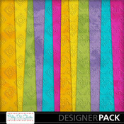 Pdc_mm_springy_embossedpapers_medium