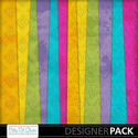 Pdc_mm_springy_embossedpapers_small
