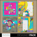 Pdc_mm_springy_quickpages_small