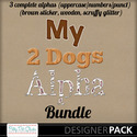 Pdc_m2dogs_alphabundle_small
