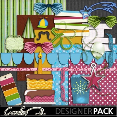 Party_kit_bundle_3
