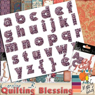 Quilted_blessing_bundle_4