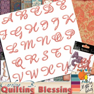 Quilted_blessing_bundle_5