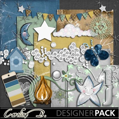 Summer_night_bundle_3