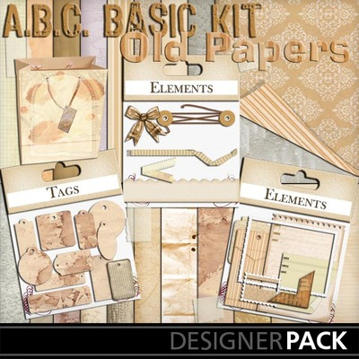 Basic_old_paper_big_bundle_2