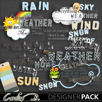 Anime_weather_bundle_9