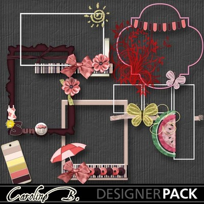 A_taste_of_summer_bundle_5