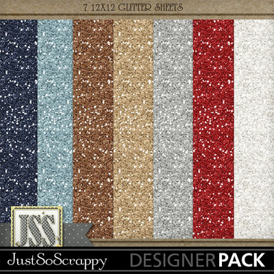 Sail_away_glitter_sheets