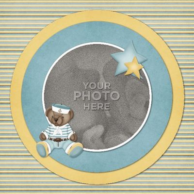 Ap_baby_boy_template-003