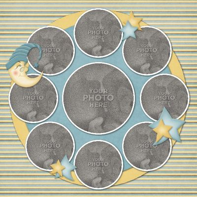 Ap_baby_boy_template-004