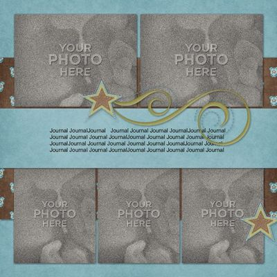 Ap_baby_boy_template-002