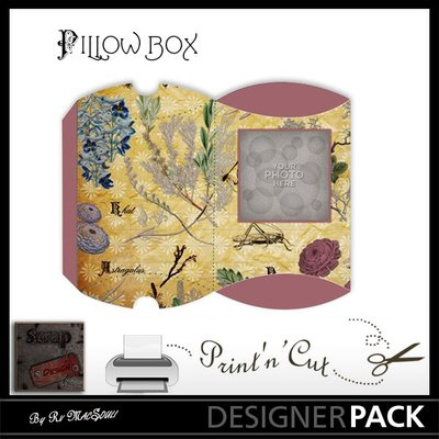 Pillow_box-001
