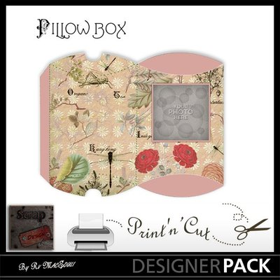 Pillow_box-002