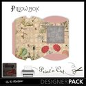 Pillow_box-002_small