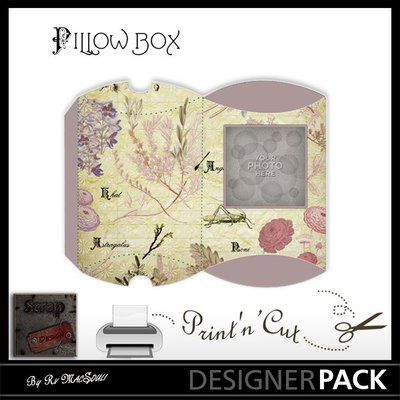 Pillow_box-003
