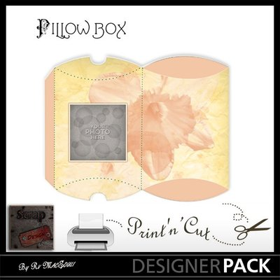 Pillow_box-004