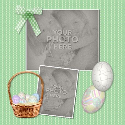 Easter_egg-cite_12x12_photobook-002