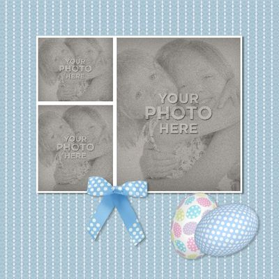 Easter_egg-cite_12x12_photobook-003