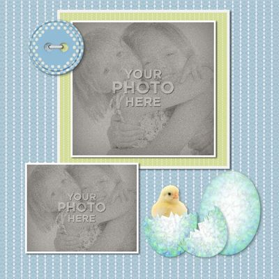 Easter_egg-cite_12x12_photobook-004