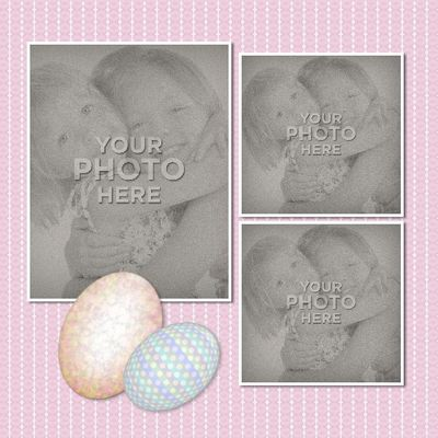 Easter_egg-cite_12x12_photobook-005