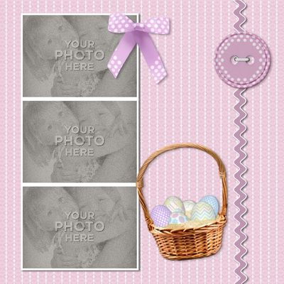 Easter_egg-cite_12x12_photobook-006