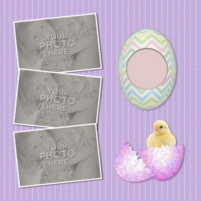 Easter_egg-cite_12x12_photobook-007