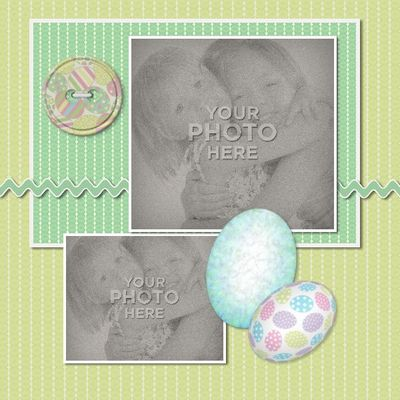 Easter_egg-cite_12x12_photobook-009