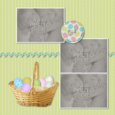 Easter_egg-cite_12x12_photobook-010
