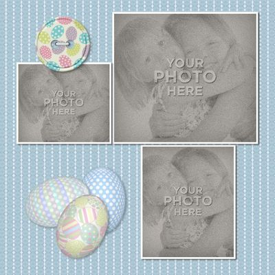 Easter_egg-cite_12x12_photobook-013