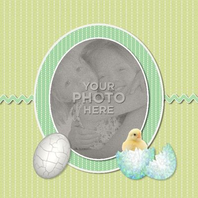 Easter_egg-cite_12x12_photobook-019