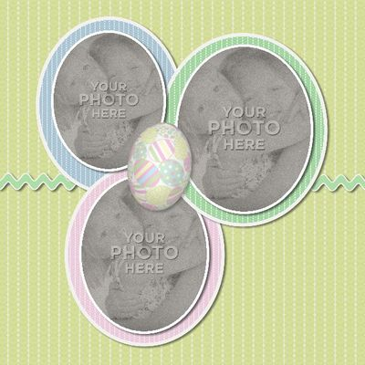 Easter_egg-cite_12x12_photobook-020