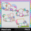 Baking_bunnies_cluster_frames_small