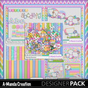 Baking_bunnies_bundle_1_medium