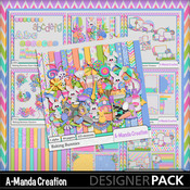 Baking_bunnies_bundle_2_medium