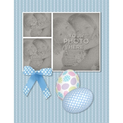 Easter_egg-cite_8x11_photobook-003